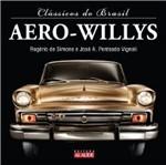 Aero Willys - Alaude