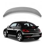 Aerofólio Volkswagen Beetle Fusca 2013/19 VW016