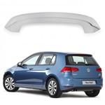 Aerofólio Volkswagen Golf 2013 a 2019 VW002