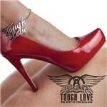 Aerosmith - Tough Love/best Of The B
