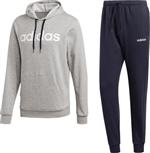 Agasalho Masculino Adidas Dv2456