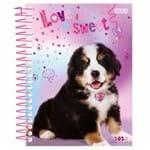 Agenda 2020 São Domingos My Pets Love Is Sweet 1024101