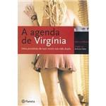 Agenda de Virginia, a - Planeta