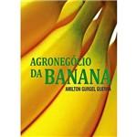 Agronegócio da Banana