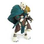 Ajani Goldmane Magic The Gathering Legacy Collection Funko