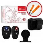 Alarme de Moto Tma Freedom 200 Dedicado 2