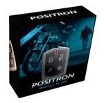 Alarme Positron Duoblock G7 FX Dedicado Titan 150 2014
