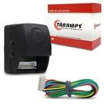 Alarme Sensor de Inclinação Taramps Tsi Universal Anti Furto de Rodas Compatível Alarme Original