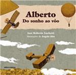 Alberto do Sonho ao Voo