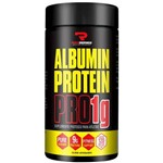 Albumin Protein Pro 1G 120Tabs - Red Series