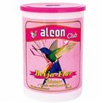 Alcon Club Necter para Beija-flor