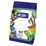 Alcon Club Psita Sticks Criador 10 Kg