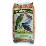 Alcon Club Trinca-Ferro e Pássaros Frugivoros