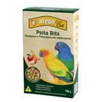 Alcon Eco Psita Bits 700 Gr