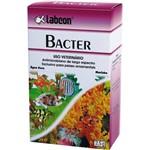 Alcon Labcon Bacter 50 Capsulas - Un