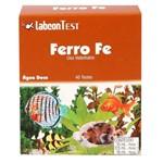 Alcon Labcon Ferro Fe 15ml