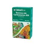 Alcon Labcon Teste Dureza em Carbonatos Kh 30 Testes