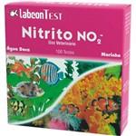 Alcon Labcontest Nitrito