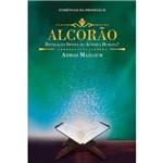Alcorão - Revelação Divina ou Autoria Humanan - Evidências da Profecia Ii