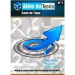 Além da Teoria Carta de Tiago Volume 1