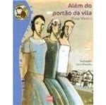 Alem do Portao da Vila - Sm
