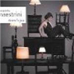 Alessandra Maestrini - Drama N Jazz