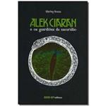 Alex Ciaran e os Guardiões da Escuridão