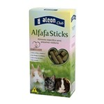 Alfafa Sticks Alcon Club 55g