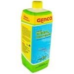Algicida de Manutenção Genco Pool-trat 1l