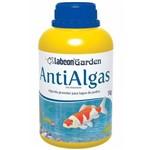 Algicida Granular Lagos Alcon Labcon Garden Antialgas 1kg