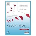 Algoritmos - Campus