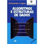 Algoritmos e Estruturas de Dados