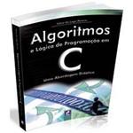 Algoritmos e Logica de Programacao em C