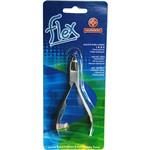 Alicate Mundial Inox BC-359