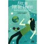 Alice no País das Ciências
