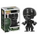 Alien o Oitavo Passageiro - Funko Pop Boneco