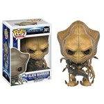 Alien Warrior Independence Day Funko Pop Movies