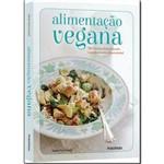 Alimentacao Vegana