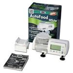 Alimentador Automático JBL Autofood Preto