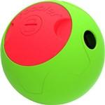 Alimentador Eletrônico Foobler Verde e Vermelho - Amicus