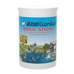 Alimento Alcon Garden Basic - 100g
