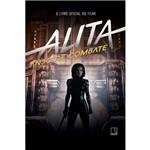 Alita: Anjo de Combate - 1ª Ed.