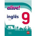 Alive 9 - Sm