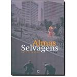 Almas Selvagens