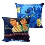 Almofada 40x40 Aladdin