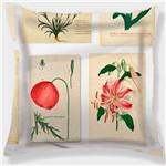 Almofada 45 Botanical Paper Pip Studio