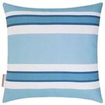 Almofada 50x50 Bleu Stripe