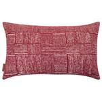 Almofada 35x50 Rouge