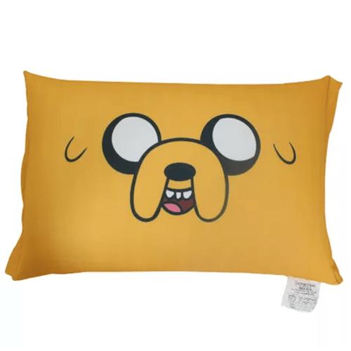 Almofada Adventure Time - Jake Abraço - Hora de Aventura