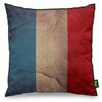 Almofada Bandeira da França